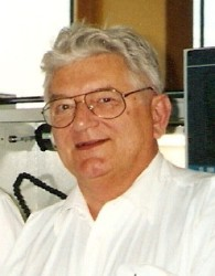 A.Sochor