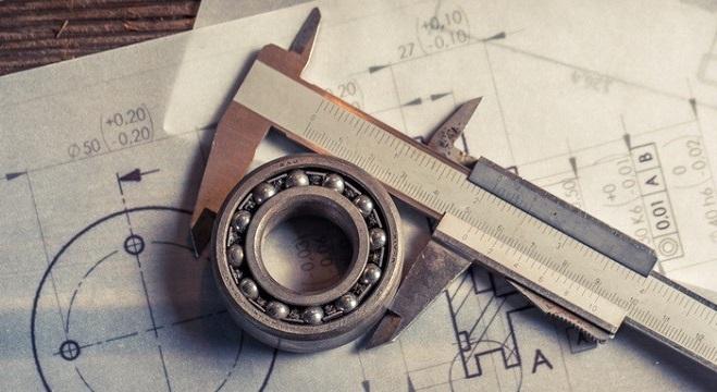 Konstruowanie i prototypowanie